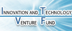 Innovation & Technology Venture Fund