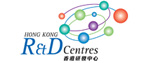 Research & Development Centres