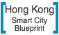 Hong Kong Smart City Blueprint Portal